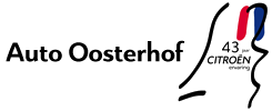 auto-oosterhof-logo