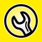 logo-voordelig-onderhoud